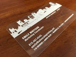 business cards nashville printing and marketing company