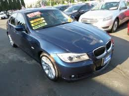 bmw of modesto used bmw for sale in modesto ca 1 217 used bmw listings in