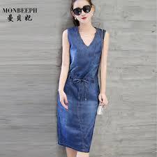 online get cheap pencil dress xxl aliexpress com alibaba group