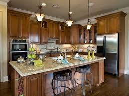 decorating kitchen island gallery of island decor homes interior design ideas