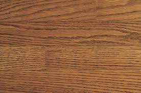 columbia thornton oak flooring usa