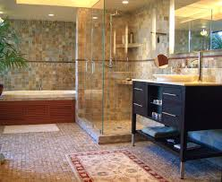 walk in bathroom shower designs walk in bathroom showers master shower pictures without doors wall