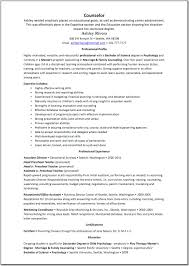sample resume for marriage cover letter telemarketing resume sample telemarketing resume cover letter cover letter template for telemarketing resume sample templatetelemarketing resume sample extra medium size