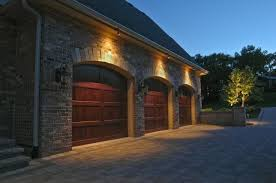 exterior garage lighting ideas exterior accent lighting ideas garage lighting outdoor accents