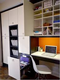 Built In Desk Cabinets Family Room Cabinets Houzz