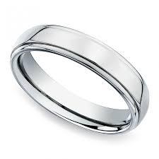 jewelry rings best men wedding ring tribal wedding ring mens