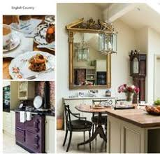 Country Style Homes Interior Beautiful Homes Photos Homes In England Decorating Style