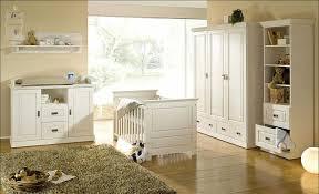 babyzimmer landhausstil babyzimmer set mit komplette installation massivholz kiefer
