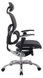 Office Desk Chair Reviews Desk Chair Best Ergonomic Desk Chairs Office Depot Chair Lumbar
