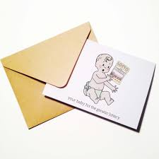 baby card genetic lottery baby card ratbone
