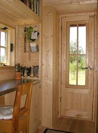 tumbleweed homes interior xs house from tumbleweed tiny houses is 65 square on wheels