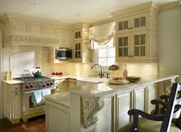 chef kitchen ideas appealing uncategorized tikes chef kitchen ideas