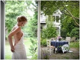 Rustic Backyard Wedding Ideas Elegant Backyard Wedding Inspiration By Dani Fine Photography