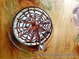 cuisine i chiang mai cuisine ll pantip