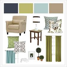 design board maker how to create a design board online aesthetic board maker mood board
