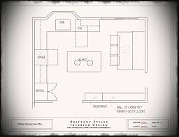 kitchen layout with island galley kitchen layouts with island archives the popular simple