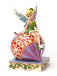 12 best disney ornament collection images on disney