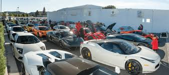 exotic car dealership los gatos luxury cars new u0026 used cars auto dealer