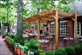 Garden Trellis Design by Trellis Designs Architecture Directory Blog Archive