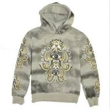 how can i get this one supreme hoodie supreme pinterest