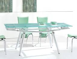 Dining Room Sets Contemporary by Modern Glass Dining Table U2013 Rhawker Design