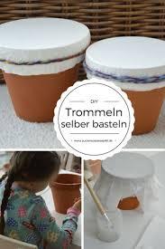 Homemade Gold Trommel Design by The 25 Best Trommel Ideas On Pinterest Weißer Essig Laufen Pro
