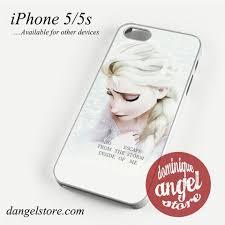 68 best frozen phone case images on pinterest frozen phone case