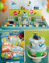 1st birthday party themes 406 best boy s birthday images on birthday party