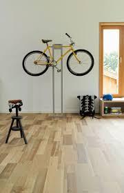 Bodengestaltung Schlafzimmer Parador Laminat Eiche Mix Parador Eiche Cognac Laminat