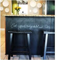 95 best chalkboard decor images on pinterest diy at home and