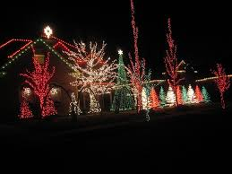 Pictures Of Christmas Lights by Holdman Christmas Lights Utah U0027s Adventure Family