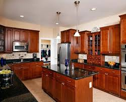 kitchen cabinet renovation ideas 5 renovation ideas that will get you excited about a kitchen
