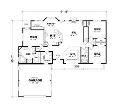 sandusky floorplan of generation collection modular home all