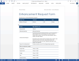 design form in word software testing templates 50 word 27 excel