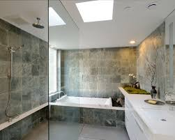 slate tile bathroom ideas slate tile bathroom laptoptablets us