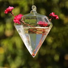 Crystal Flower Vases Vases Home Decor Picture More Detailed Picture About Cute Fresh