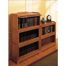 best 208 best woodworking plans at rockler com images on pinterest