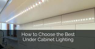 best hardwired under cabinet lighting best hardwired led under cabinet lighting large size of under