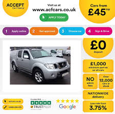 used nissan navara cars for sale in manchester greater manchester