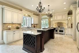 florida kitchen design luxury florida kitchens 6 on kitchen design ideas with hd resolution