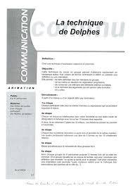 Tout De Meme Definition - index of data bruno dossier dopage 2010 jpg techniques d animation