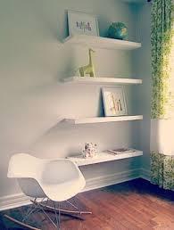 christopher u0027s nursery ikea lack wall shelves and shelves wall