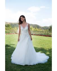 venus wedding dresses venus bridal bridal vision