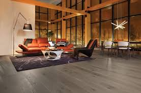 Pictures Of White Oak Floors by Hardwood Floors Toronto Woodchuck Flooring