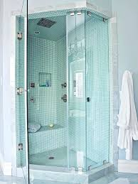 shower ideas for a small bathroom small bathroom showers ideassmall shower unit small bathroom ideas