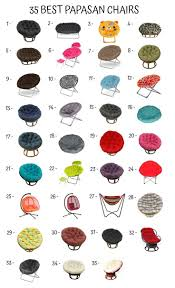 Home Furniture Design by 70 Best Papasan Chair Images On Pinterest