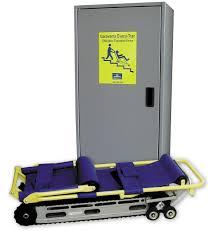 evacuation chair for stairs u2013 portable wheelchair lift pr king