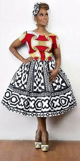 126 best grownwomanwardrobe images on pinterest african style