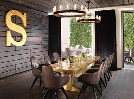 outstanding dc restaurants with private dining rooms contemporary