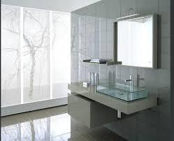 Modular Bathroom Vanity Modular Bathroom Tempus Bolognaprozess Fuer Az